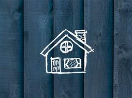 chalk-house-1b