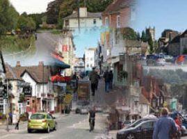 Wiltshire-Census-2011-Selected-Statistics-Profile-e1614693193747