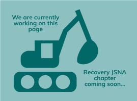 recovery-jsna-u_52802349 resizes